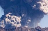 Erupcija vulkana na Novom Zelandu: Jedna osoba stradala, ima nestalih