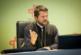 """Perović: Prvi čovjek države najavljuje neustavnu djelatnost da će sekularna partija """"obnoviti crkvu"""""""