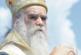 Mitropolit Amfilohije: Država da vrati crkvi sve što je opljačkala i otela posle 1945. godine!