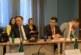 Demokrate napustile sjednicu, Krivokapić: Sporazum Bečić-Gvozdenović se ne može realizovati u ovakvoj atmosferi opšteg nepovjerenja