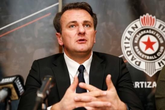 Mijailović: Htjeli smo Smailagića, Pažina i Pecarskog upropastili roditelji