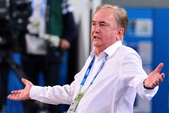 Maljković: Šampion ABA lige neće igrati Evroligu!