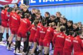 Srbija u drugom krugu, Slovenija pala posle drame