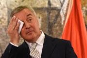 Neuspjeh Đukanovića: Nije uspio Vučića da uvuče u igru i da on postane dežurni krivac za sve!