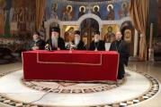 Episkopski savjet: Svetinje brane šetnjama četvrtkom i nedjeljom