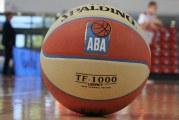 Skandalozno ponašanje menadžmenta ABA lige: Sve odluke tog tijela nezakonite!