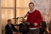 Božović: Režim želi da zbriše sve tragove srpskog identitetskog elementa iz života i istorije ovog podneblja!