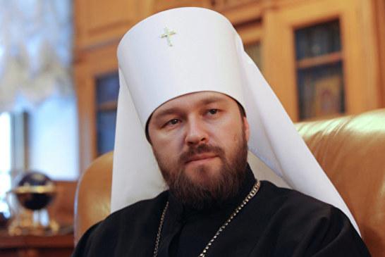 Ruska crkva uputila oštru poruku Đukanoviću: Milu narod neće oprostiti napad na Crkvu, proći će kao Porošenko!