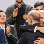 Malta: Abela izabran za šefa Laburističke partije, automatski postaje premijer