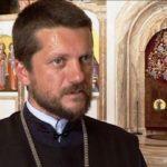 Rektor Bogoslovije: Crkva nema ništa protiv da omladina crta trobojke, samo da se izbjegavaju sukobi sa policijom!
