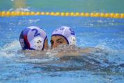 Španija bolja u četvrtfinalu: Srbiji pala kruna!