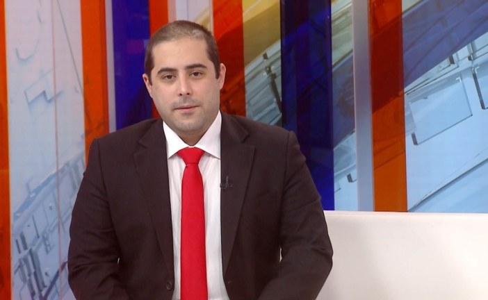 Vacić: Milo napadom na imovinu Crkve ujedinio srpski narod
