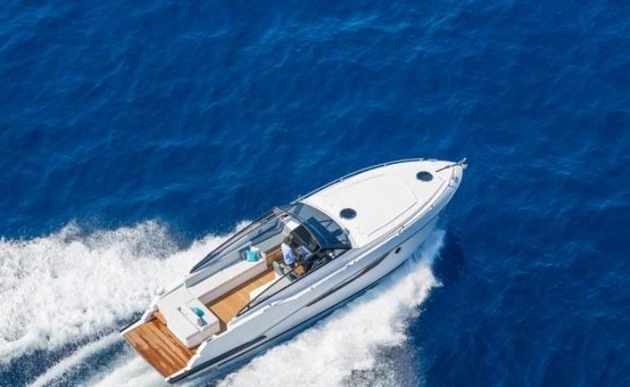Uprava policije: Pronađena ukradena plovila vrijedna oko milion evra