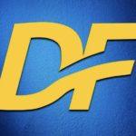 DF osudio hapšenje Igora Damjanovića: Režim želi da uguši slobodnu riječ