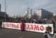 Zemun podržao braću u Crnoj Gori! (FOTO)