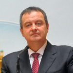 Dačić: Nastavljamo da utvrđujemo ko je priznao Kosovo, a ko ne