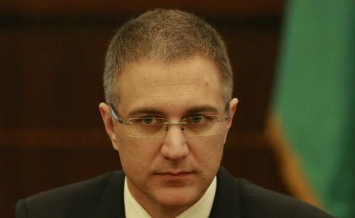 Stefanović: U Atini likvidirane suštinske vođe škaljarskog klana