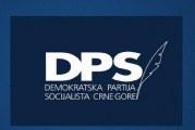 DPS pokušava da obmane javnost: Litija u Podgorici pokazala da su protesti politički