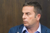 Osipa se Crnogorska: Ostavku podnio potpredsjednik Miodrag Čučka