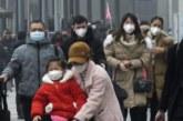 Kina: Raste broj žrtava i globalna uzbuna