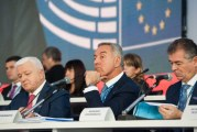 """""""Novosti"""": ANB i DPS planiraju da izazovu nerede 13. januara i da optuže Srbiju!"""