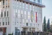Srpska kuća: Nećemo organizovati doček 13. januara, zbog mogućih nereda koje planira režim!