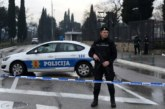 Borba ekskluzivno saznaje: Privedena Beba Martinović, bivša šefica Poreske uprave!
