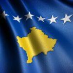 Kvazidržava ne može da opstane: Kosovo pred bankrotom
