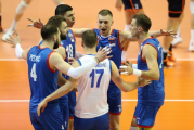 To je pravi prvak Evrope: Srbija zgromila Holandiju!