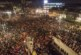 Crna Gora baklja slobode! (FOTO)