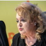 Tužilački savjet dostavio parlamentu predlog: Vukčevićevu za VDT-a
