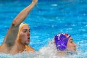 Crna Gora uzela bronzu