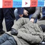 Velika akcija MUP-a Srbije: Podgoričanin uhvaćen sa 80 kila droge, potraga za pomagačima!