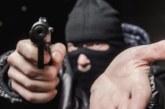 Razbojnik sa pištoljem opljačkao kladionicu i odnio oko 1.000 evra