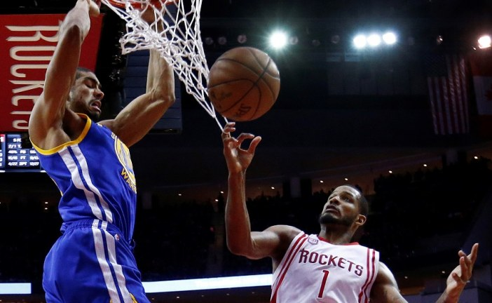 Bez koronavirusa u NBA