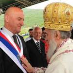 Davidović: Darko Šuković crta mete Srbima