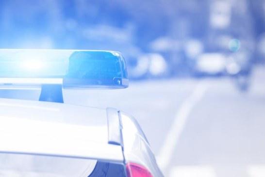 Dvojica mladića iz Rožaja poginula u udesu u Srbiji