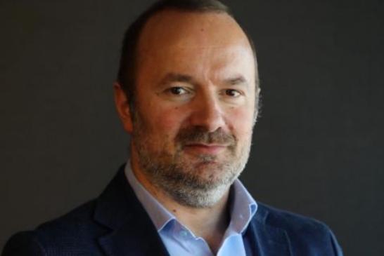 Bečićev ortak ostaje bez funkcije: Pavićević se neće kandidovati za predsjednika Crnogorske, jer nema podršku