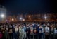 Mitropolija pisala Savjetu RTCG-a: Svake večeri u Dnevniku izloženi smo satanizaciji i govoru mržnje!