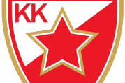 Zvezdina reakcija na odluku ABA lige: Naša prva velika pobjeda
