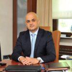 Živko Banjević: MA doprinio privredi sa preko pola milijarde za tri godine