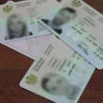 Borba ekskluzivno otkriva: Vlast u Podgorici štampala 50.000 blanko ličnih karata i pasoša pred parlamentarne izbore!