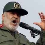 Iran: Gađaćemo SAD i Izrael, ako naprave i najmanju grešku