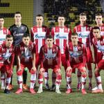 Zvezdina djeca u osmini finala Lige šampiona!