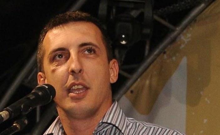 Sekulić: Nuhodžić obmanuo učesnike, DPS preko biračkog spiska opstaje na vlasti