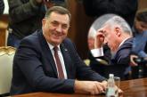 Dodik: Đukanović spremio golgotu za SPC i radi protiv srpskih nacionalnih interesa!