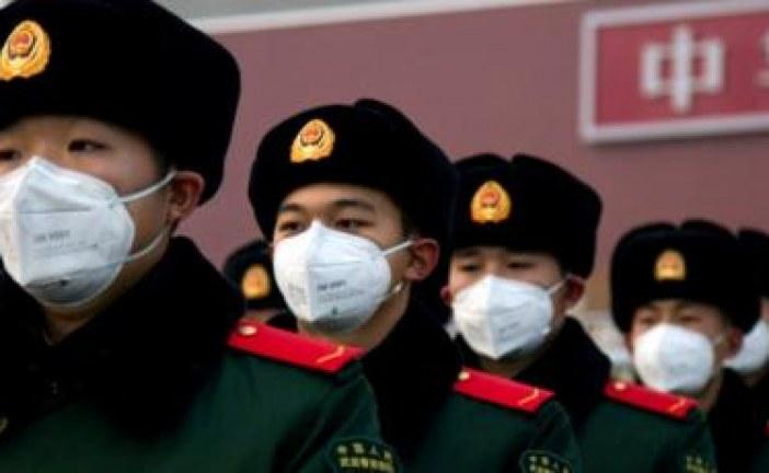 Kina: Od koronavirusa umrlo 1.886 osoba, zaraženo više od 72 hiljade