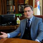 Selaković: Promjena cenzusa ne ide u prilog najjačem, SNS ne kontroliše televizije
