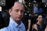 Četiri mjeseca kućnog pritvora: Viši sud potvrdio presudu Milanu Kneževiću!