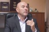 Carević odgovorio na optužbe: Ni centa ne dugujem državi, plate poklanjam u humanitarne svrhe, medije ne plaćam da pišu laži!